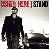 Here I Stand Deluxe Version