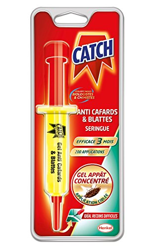 catch-gel-anti-cafards-1-seringue-10-g