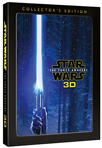 star-wars-the-force-awakens-collectors-edition-blu-ray-3d-region-free