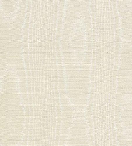 Magic Coque étiquette Shelf Liner, 45,7 cm par 24-Feet moiré, Sable