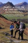 Family Walks in the Lake District: Th...