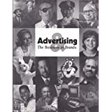 Advertising & the Business of Brands: An Introduction to Careers & Concepts in Advertising & Marketing