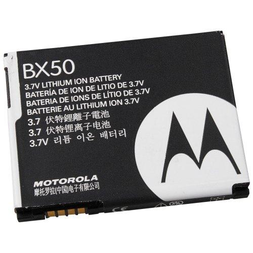 power-akku-li-ion-original-bx50-bx-50-fur-motorola-v9-razr