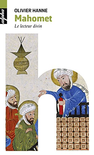 Mahomet - Le lecteur divin (Poche)