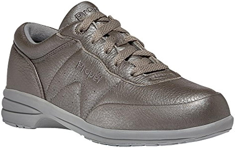Propet Washable Large Walker Large Washable Cuir Chaussure de MarcheB019S1GMK8Parent 404e0b