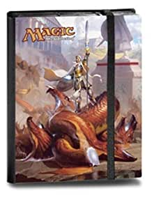 Portfolio 'Pro Binder Magic the Gathering Return to Ravnica'
