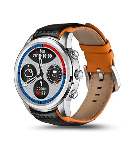 m5-smart-watch-android-51-os-mtk6580-quad-core-processore-ram-1gb-rom-8gb-139-pollici-ips-oled-displ