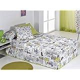 Cañete - Conforter KIDS cama 105