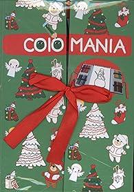 Noël par Yoyo éditions