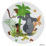Best Platos para niños - WMF Disney El Libro de la Selva Review