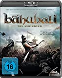 Bahubali The Beginning kostenlos online stream