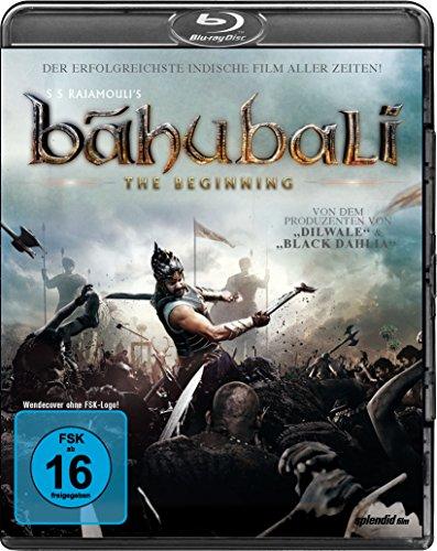 bahubali-the-beginning-alemania-blu-ray