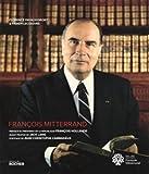 Lire le livre François Mitterrand gratuit