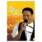 Live at Montreux 1993 [Dvd/CD]