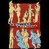 Deus Ex Machina - A Divine Comedy