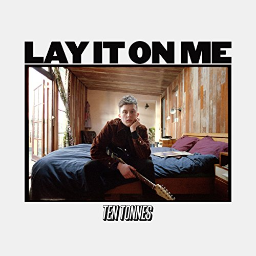 Lay It On Me