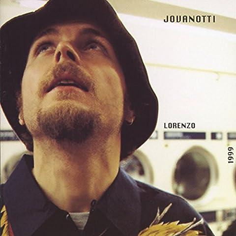 Lorenzo 99: Capo Horn - Italiano Horn
