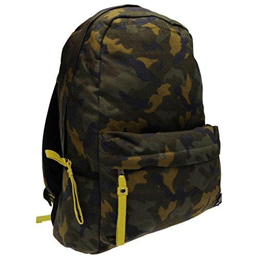 ocean-pacific-camouflage-all-over-print-rucksack-green-ladies-backpack-bag-h-50cm-w-30cm-d-10cm