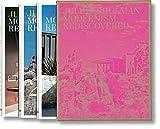 Julius Shulman. Modernism Rediscovered (Three Volume Slipcase)