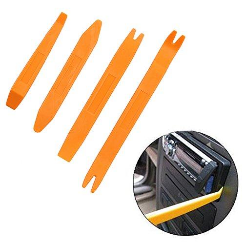 tkoofn-4pz-leve-leva-attrezzi-utensili-smontaggio-luce-rimozione-installazione-autoradio-cruscotto-a