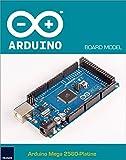 Arduino Mega 2560 Platine