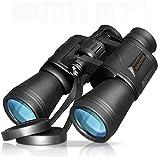 Fernglas Teleskop 20x50 HD mehrere Licht Nachtsicht Großer Blick auf die Dinge
