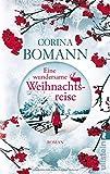 Eine wundersame... von Corina Bomann