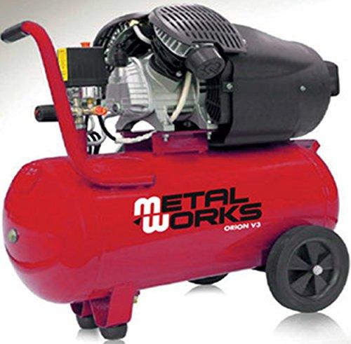 Compresor-de-aire-3cv-2-cilindros2etapas-50-litros