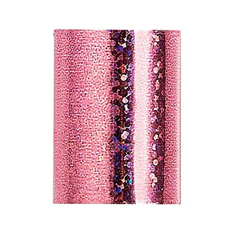 Transfer Foils Pour Ongles Pink Peggy Sage