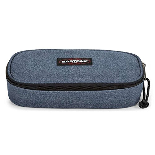 Eastpak Oval Single Astuccio, 22 cm
