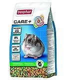 Care + Hamster Enano 250 Gr Beaphar