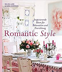 Romantic Style by Sara Norrman Selina Lake (2011-09-01)