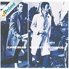 Cafe Bleu (Digitally Remastered)