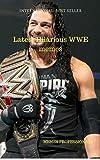 Latest Hilarious WWE memes: Best WWE memes