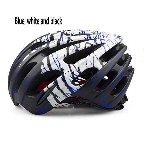Xrk casco bici da corsa casco modanatura integrato casco sportivo casco esterno equipaggiamento casco unisex,7