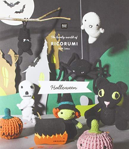 Ricorumi Halloween ()