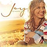 Songtexte von Joy Williams - By Surprise
