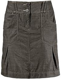 VAUDE bitola women's jupe pour femme