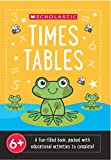 Smart Start: Times Tables