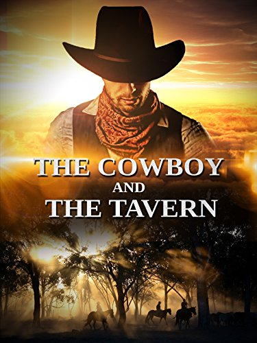 the-cowboy-and-the-tavern