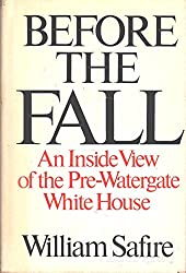 Image result for before the fall safire amazon