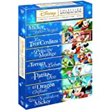 Walt Disney Classic Collection