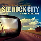 Bonus Track-Rock City (feat. Jeremy Jordan)