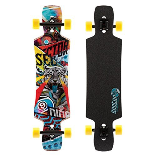 sector-9-static-complete-skateboard-assorted-by-sector-9