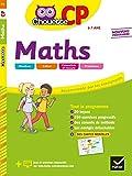 Maths CP...