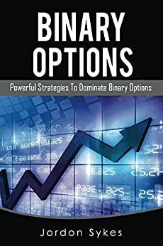 Trading binary options books