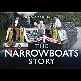 The Narrowboats Story (Story series)