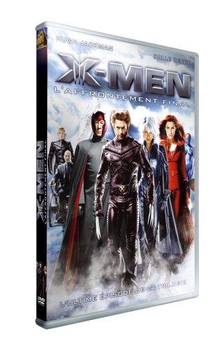 x-men-laffrontement-final-francia-dvd