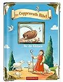 Die Coppenrath Bibel ... für die Kleinen