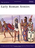 Early Roman Armies (Men-at-Arms)